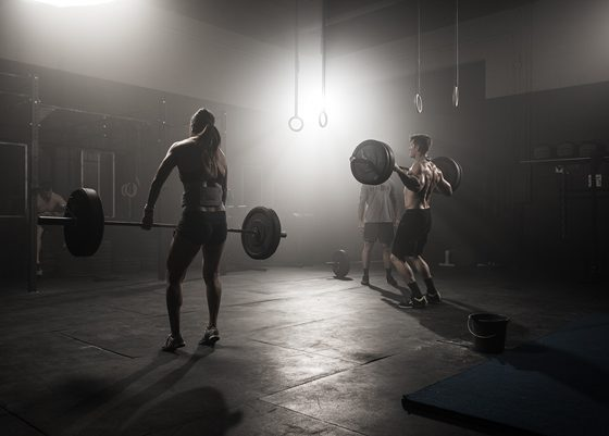 crossfit-15-4-open-workout-photography-by-corey-jenkins13