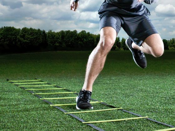 escalera-de-entrenamiento-crossfit-d_nq_np_426801-mlm20402046779_092015-f