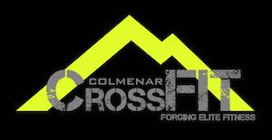 crossfit-colmenar-viejo