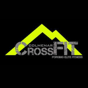crossfit-colmenar